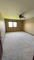 8676 East Bend - Photo 29