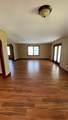 8676 East Bend - Photo 31