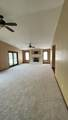 8676 East Bend - Photo 33