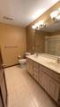 8676 East Bend - Photo 38