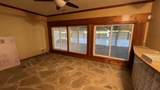 8676 East Bend - Photo 44