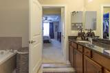 440-9 Riverpointe - Photo 11