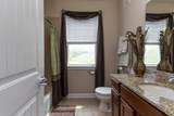440-9 Riverpointe - Photo 19