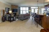 440-9 Riverpointe - Photo 2