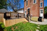 530 Lexington Avenue - Photo 49