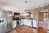 723 Mill Valley Drive - Photo 10