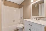 723 Mill Valley Drive - Photo 15