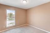 723 Mill Valley Drive - Photo 17