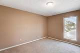 723 Mill Valley Drive - Photo 20