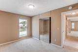 723 Mill Valley Drive - Photo 22