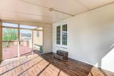 723 Mill Valley Drive - Photo 29