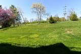1566 Greens Edge Drive - Photo 46