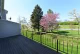 1566 Greens Edge Drive - Photo 5