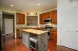 203 Mulberry Court - Photo 13