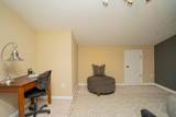 203 Mulberry Court - Photo 28