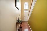 203 Mulberry Court - Photo 9