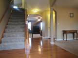 10553 Pepperwood Drive - Photo 3