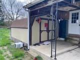 234 Garrett Ave. - Photo 2