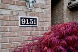 9151 Armistead Court - Photo 3