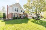 10192 Hempsteade Drive - Photo 47