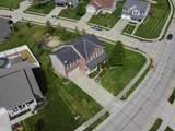167 Ridgewood Drive - Photo 36