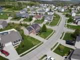 167 Ridgewood Drive - Photo 9
