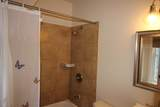 32 West 28th Street - Photo 11