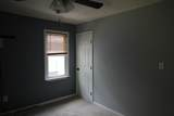 32 West 28th Street - Photo 14