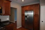 32 West 28th Street - Photo 7