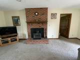 5467 Country Hills Lane - Photo 10