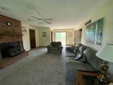 5467 Country Hills Lane - Photo 13