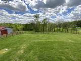 5467 Country Hills Lane - Photo 42