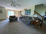 5467 Country Hills Lane - Photo 8