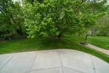 274 Saint Agnes Circle - Photo 46