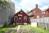 1714 Banklick Street - Photo 5
