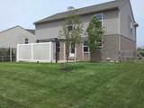 4070 Woodgate Court - Photo 19