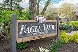 44 Eagle View Lane - Photo 1