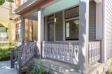 705 Greenup Street - Photo 1