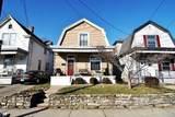 3713 Huntington Avenue - Photo 1