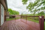 42 Carrie Way - Photo 12