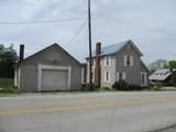 160 Morgan Berry Road - Photo 1