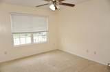 10728 Sandy Court - Photo 19