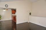 10728 Sandy Court - Photo 7