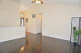 10728 Sandy Court - Photo 9