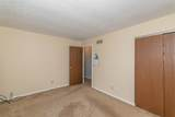 1220 Independence Road - Photo 10