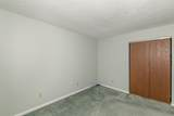 1220 Independence Road - Photo 12