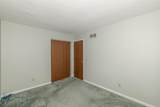 1220 Independence Road - Photo 13