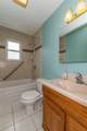 1220 Independence Road - Photo 14