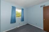 1220 Independence Road - Photo 17