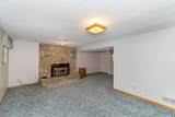 1220 Independence Road - Photo 18